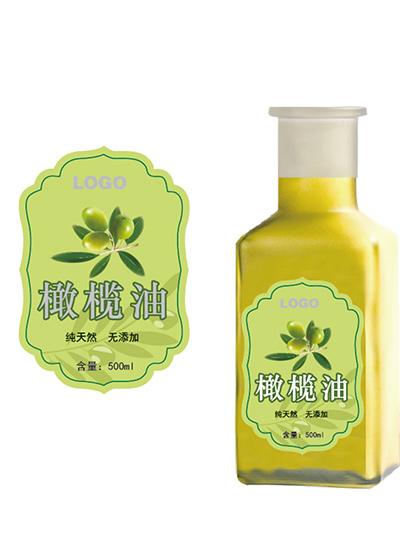 橄榄油易胜博ysb248登陆设计定制|食用油易胜博ysb248登陆印刷|卷筒