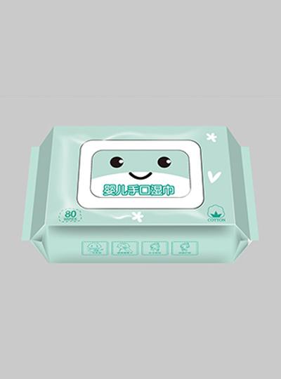 湿巾纸张易胜博ysb248登陆设计|印刷|定制厂家公司企业