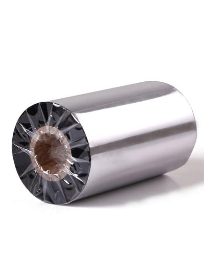 标准卷芯碳带